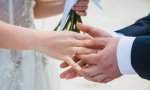 caribbean-weddings-28