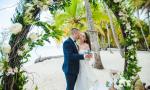 caribbean-weddings-33