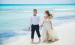 caribbean-weddings-36