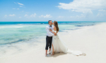 caribbean-weddings-37