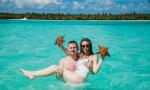 caribbean-weddings-40