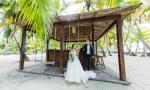 caribbean-weddings-5