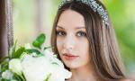 caribbean-weddings-7
