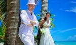 Caribbean Wedding