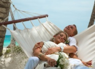 Official wedding in Dominican Republic, Cap Cana. Ivan and Lubov