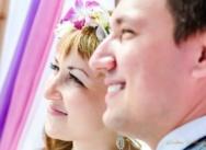 Wedding in Dominican Republic, Cap Cana. Alina and Adele