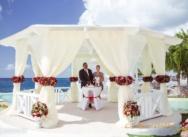 Italian Style wedding for {Vitali and Irina}