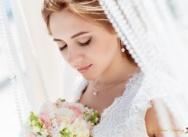 Wedding on Colibri beach {Natalia and Yuriy}