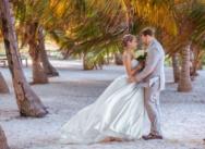 Chantelle & Zach's wedding in the Dominican Republic