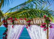 Igor & Elvira's Wedding in the Dominican Republic