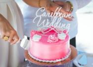 Punta Cana weddings {David & Sophie}