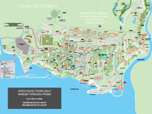 Casa-de-Campo-real-estate-map-dominican-republic