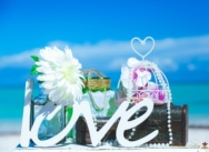 Weddings in Dominican Republic. Cap Cana, Juanillo beach {Gregory and Margarita}