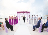 Our most beautiful weddings for 2016