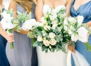 Punta Cana wedding planner