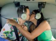 Punta Cana proposal package {Alex & Katia Proposal in Punta Cana}